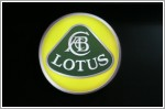 New owner of Malaysia's Proton mulls Lotus sale
