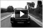 2013 Mercedes-Benz SL-Class Trailer