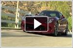 First video of 2013 SRT Viper cruising around