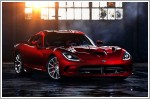 Dodge Viper is back with a bite