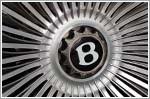 Bentley to enter Dakar race to promote SUV