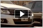 Volkswagen offers Park Assist as standard on 7 models