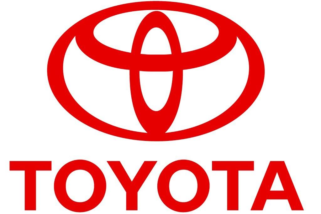 TRD appoints Borneo Motors Singapore as sole distributor