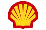 Special promotion for Shell V-Power for the Grand Prix