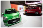 Toyota & Daihatsu jointly develops low cost, fuel efficient cars