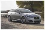 Jaguar boss hints at possibility of XFR Sportbrake