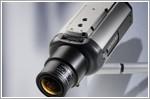 HDB will install CCTV cameras in 55 areas