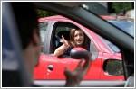 Road rage lands motorist four months in jail