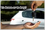 Rolling out new deals to entice vehicle buyers