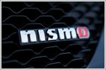 Nismo and Williams to collaborate on future performance cars