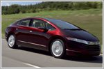 General Motors and Honda to collaborate on next generation fuel cell tech