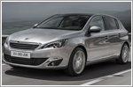 Peugeot to bring 30-car strong lineup at Frankfurt Motor Show