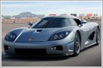 Koenigsegg introduces its own certified pre-owned program