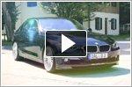 D3 Bi-turbo Diesel detailed in new video