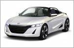 Honda's plans for Tokyo