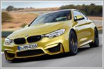 BMW Group to showcase range of new cars at this summer's Goodwood festival