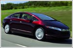 Honda to develop and demonstrate fuel cell technology in Europe