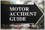State Courts launch 148-page Motor Accident Guide