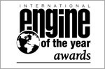 International Engine of the Year Awards returns for its 16th year