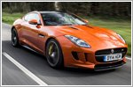 Jaguar to have an exciting presence at Goodwood later this week
