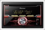Pioneer announces new lineup of receivers with improved functionality
