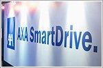 Asian launch of new AXA custom insurance programme