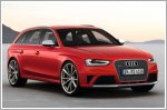 Audi claims Sports Car of the Year awards