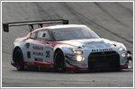 Nissan GT-R to race again at Bathurst