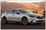 Mazda to hit Geneva with a 'wave' of new models