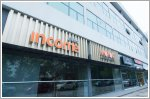 NTUC Income unveils one-stop Motor Service Centre