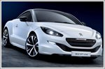 New Peugeot GT Line models receive enhanced sports look
