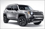 Second edition of Camp Jeep to feature Mopar
