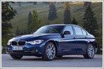 BMW U.S.A announces the first integration of EnLighten App