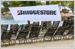 Bridgestone signs Memorandum of Understanding with its dealers