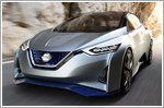 Renault-Nissan to launch more than 10 vehicles with autonomous drive technology