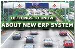 10 things to know about the next generation ERP system