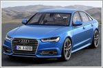 Audi the winner in Consumer Reports 2016