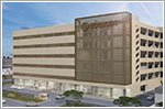 Eurokars Group announces development of new 175,500 sq ft Tanjong Penjuru site