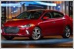 Hyundai models awarded iF Design Award 2016