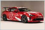 Toyota unveils custom SEMA 2016 builds