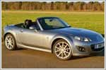 BBR unveils Super 175 tuning package for Mazda MX-5 NC models