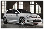 Oettinger unveils bodykits for Performance Golf models