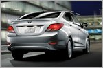 Hyundai adds Value Edition to Accent lineup