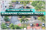 Higher petrol prices and carpark fees lead to increased consumer prices