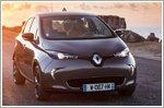 Renault-Nissan Alliance and Transdev to develop driverless vehicle fleet system