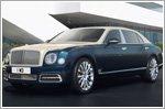 Bentley to showcase exquisite luxury in Geneva
