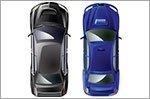 Subaru Impreza voted as Japan's rally hero