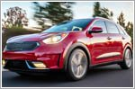 Kia Motors to build new manufacturing plant in India