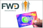 EZ-Link and FWD Insurance enhance 'Activate!' ez-link card coverage