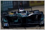 Panasonic Jaguar Racing leaves Berlin with first silverware and mixed emotions